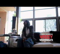 Weezy Wednesdays | Ep. 17 - C5 & New Album