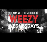 Weezy Wednesdays | Episode 11: Sneak Peek of #CarterVSeason