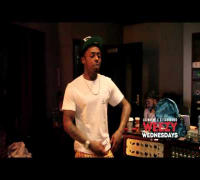 "Weezy Wednesdays | Episode 14: Lil Wayne ""Side Bitch"" #CARTERVSEASON"