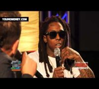 Weezy Wednesdays | Episode 5: SXSW