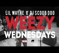 "Weezy Wednesdays | Episode 7: ""Miami Freestyle"" & Tampa Sk8 Pro 2014"