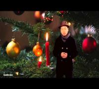 Weihnachtsfolge - Rap da News! - Episode 107