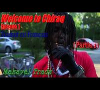 Welcome To Chiraq Ep1 / Partie 1 (Traduction Française, sous titré français)