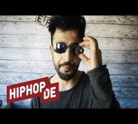 Wer ist der King of Rap? #waslos