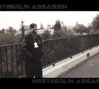 WestBerlin Assassin - [BLOG 1] 2013 (OFFICIAL HD VERSION)