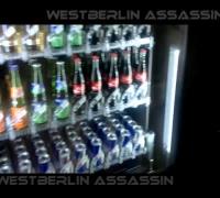 WestBerlin Assassin - [BLOG 2] 2013 (OFFICIAL HD VERSION)