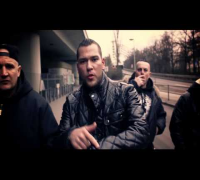 Westberlin Assassin feat Rico Eiskalt (OFFICIAL HD VERSION) 2013