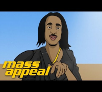 "What the Hec? - ""Mad Max B"""