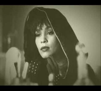 Whitney Houston Tribute by Traxster feat TwistaGMG & PBR PHENOM