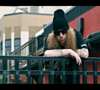 Who Is Rittz? | OD Tour 2014