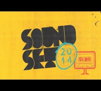 Who's at Soundset 2014?