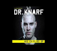 Wie ich flieg - 03 Rap Superstar