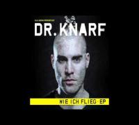 Wie ich flieg EP - 07 Trink ´ne Milch RMX