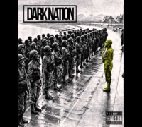 Willy Northpole - Blocka [Dark Nation Mixtape]