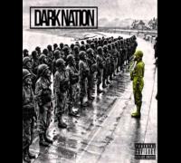 Willy Northpole Ft. Swuave Tek - Huslin [Dark Nation Mixtape]