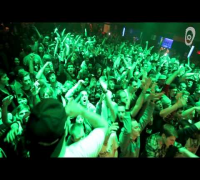 Witten Untouchable - Aaaaaahhhh (Live) - It was Witten Releaseparty 2014