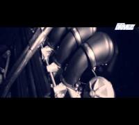 WITTEN UNTOUCHABLE - AUSNAHMETALENTE (DRIVE BY VIDEO No. 13)