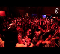 Witten Untouchable - Ausnahmetalente (Live) - It was Witten Releaseparty 2014