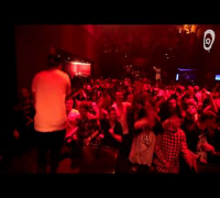 Witten Untouchable ft. MistahNice - Was ich nicht mag (Live) - It was Witten Releaseparty