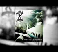 Witten Untouchable Mixtape Teaser: Bei dir läuft, bei uns fliegt (Bonusmeilen Edition)