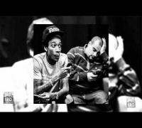 Wiz Khalifa - James Bong