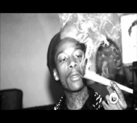 Wiz Khalifa - Man of the Year (Remix) Maan! (Weed Mix)
