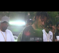 Wiz Khalifa - Promises [Official Video]
