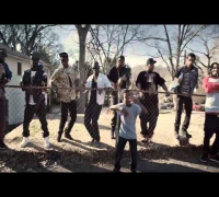 Wiz Khalifa   We Dem Boyz Official Video