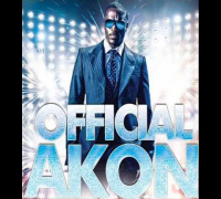 Wizkid -- Roll It feat. Akon & Banky W (Remix) 2014