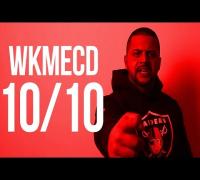 WKMECD Diss (10/10): Destan