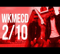 WKMECD Diss (2/10): ALFA & RAPIDO