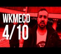 WKMECD Diss (4/10): Assim