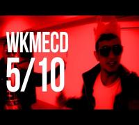 WKMECD Diss (5/10): HESKIF