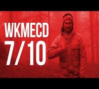 WKMECD Diss (7/10): Lex250