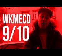 WKMECD Diss (9/10): Cossu
