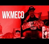 WKMECD: Nassah 23