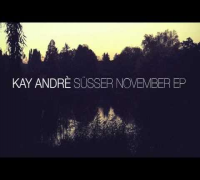 Wo auch immer - Kay Andre feat. Jonny S