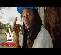 "Woop ""Solo Dolo Lonely"" (WSHH Exclusive - Official Music Video)"