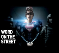 Word On The Street: Childish Gambino As Spiderman & Other Rap Superheroes
