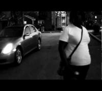 Wrath of Caine Mixtape Trailer