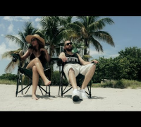 Wrekonize (of ¡MAYDAY!) - Typical - Official Music Video