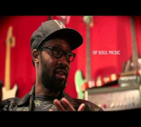 Wu-Tang Clan - Catch A Glimpse Of The Making Of A Better Tomorrow!