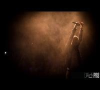 X Jahre F.R. - Das Konzert (Teil I / 2003-2006)