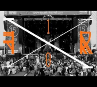 X Jahre F.R. - Trailer