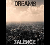 Xalence - Dreams [Instrumental]