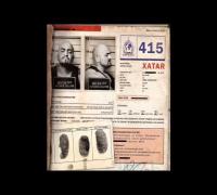 XATAR feat. Farid Bang & Eko Fresh - Attrappen (Prod. von MAESTRO)