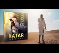 XATAR - ORIGINAL ► Produziert von XATAR, Reaf & The BREED