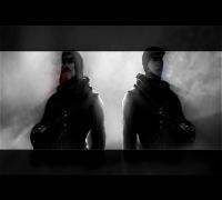 """XAVAS """"Du wirst sehen - Gespaltene Persönlichkeit: Tour Intro"""" (Official HD Video) 2014"""