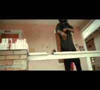 Xtra - H.O.O [JIT Mixtape] - Official Music Video