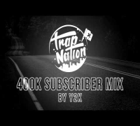 Y2K - 400K Subscriber Mix